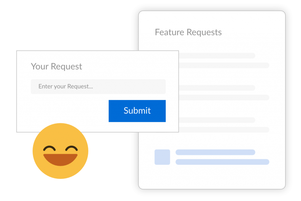Easily Submit Feature Requests in WordPress
